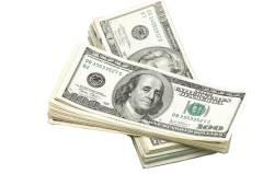 HITECH EHR Incentive Program Payments