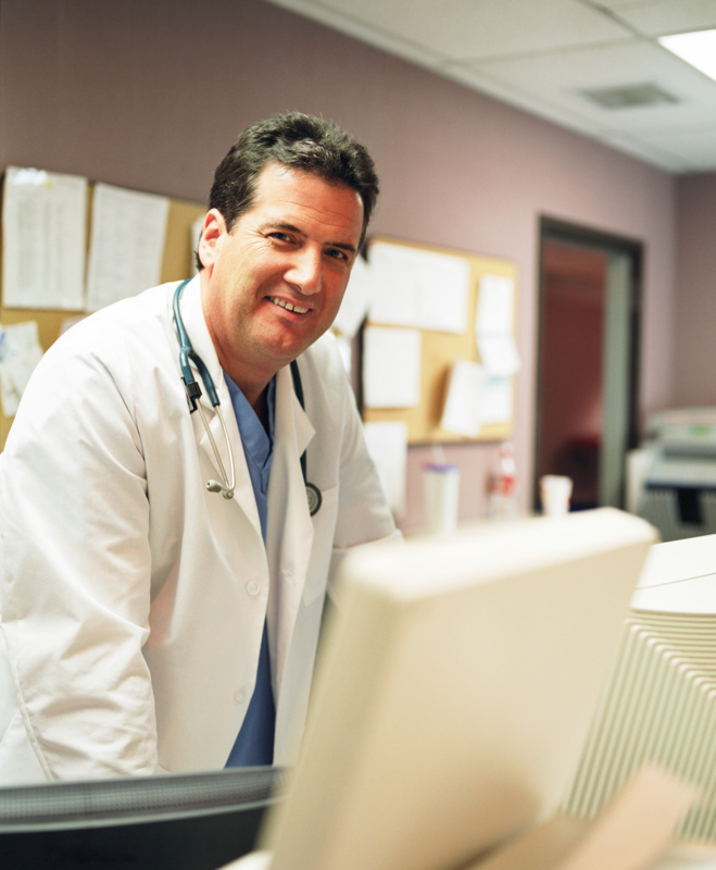 Ahima issues guidance on appropriate use of copy and paste in ehrs