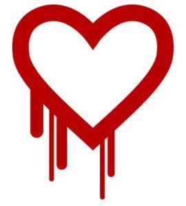 HeartbleedBug