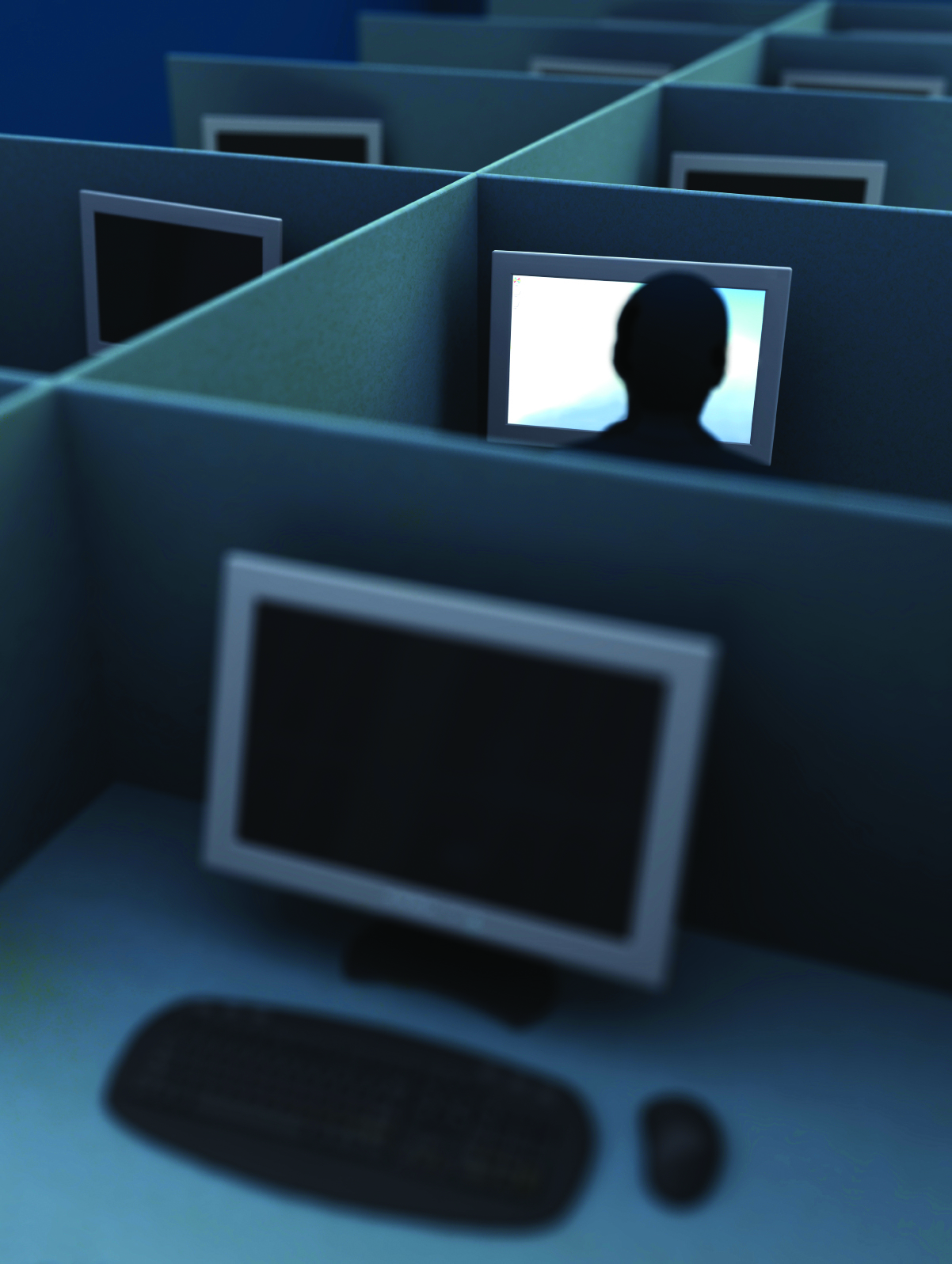 Ftc Issues Final Order And Data Security Lessons In Labmd Case After Hours